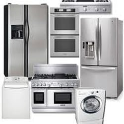 Star Appliance Repair Appliances Amp Repair Aurora Co