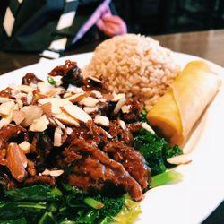 dao palate order food online 157 photos 230 reviews vegan rh yelp com