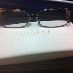 9b6c913412 LensCrafters - Eyewear   Opticians - 6600 Menaul Blvd NE