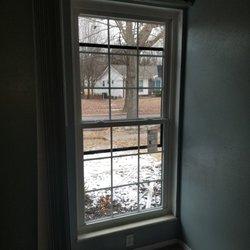 Penny Window Gl Mirrors 9910 Halls Ferry Rd Saint