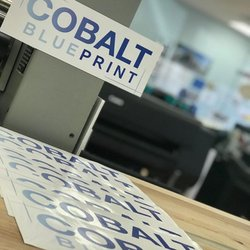 Cobalt blueprint printing services 3350 nw 2nd ave boca raton photo of cobalt blueprint boca raton fl united states malvernweather Images