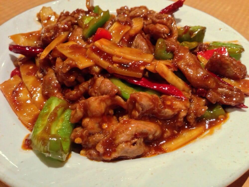 Chinese Restaurant In Rosemead Ca