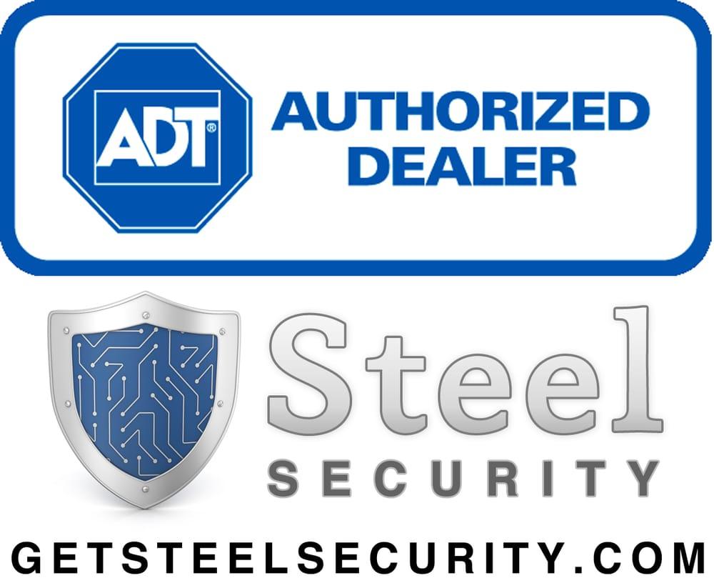 Steel Security: Ashland, KY