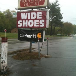 Shoe Stores Swanzey Nh