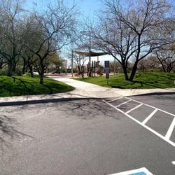 Dog Parks Oro Valley Az