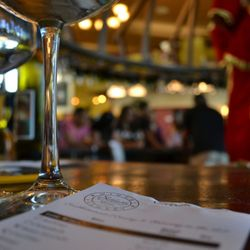 Photo Of Schnebly Redland S Winery Homestead Fl United States