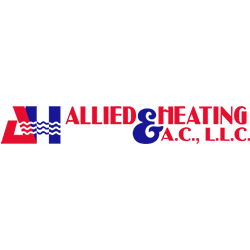 Photo Of Allied Heating Ac Wauwatosa Wi United States