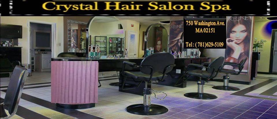 cristals hair salon yelp