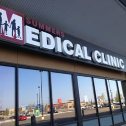 The Best 10 Medical Clinics Near Meadows Medical Clinic In Edmonton