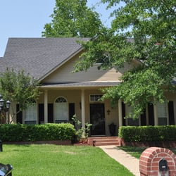 Photo of Precision Roofing - Tyler TX United States & Precision Roofing - 10 Photos - Roofing - 12362 Hwy 64 W Tyler ... memphite.com