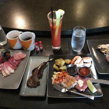 La Hiki Kitchen 1153 Photos 241 Reviews Breakfast