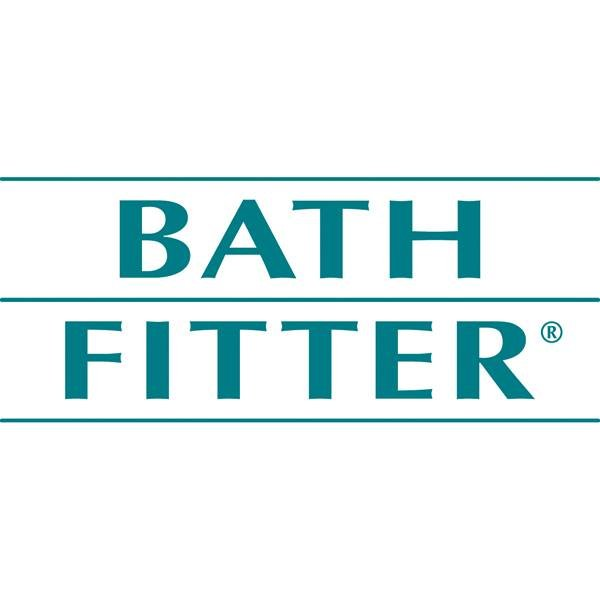 Bath Fitter: 116 Industrial Dr, Cresson, PA