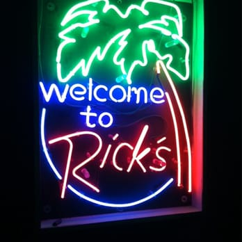 rick s american cafe 68 reviews dance clubs 611 church st