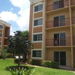 Colonial Park Apartments Margate Fl