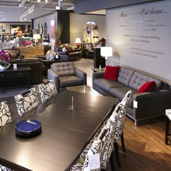 Reside Furnishings 36 s Furniture Stores
