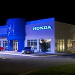 Car Dealerships In Rock Hill Sc >> Honda Cars Of Rock Hill 12 Photos 16 Reviews Auto