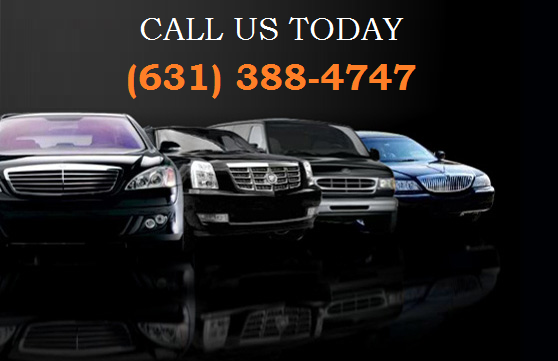 Absolute Long Island Car Service: 306 Devonshire Rd, Hauppauge, NY