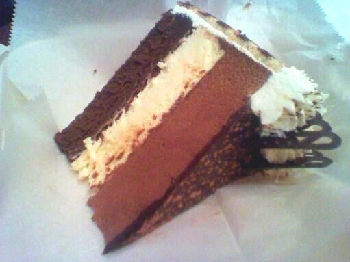 Address For Mexican Cake At At Marietta Ga