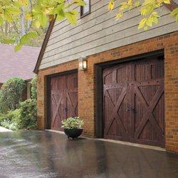Photo Of Westerner Garage Doors   St. George, UT, United States