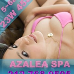massage french lick springs indiana