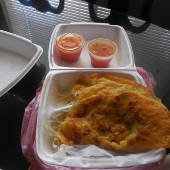 Photo Of Pho 909 Restaurant Milpitas Ca United States Shrimp And Mung