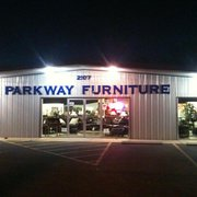 photo of parkway furniture tyler tx united states