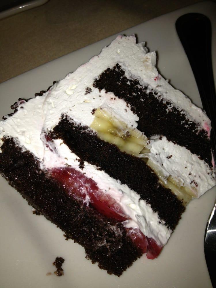 Cake Shop Yonkers Ny