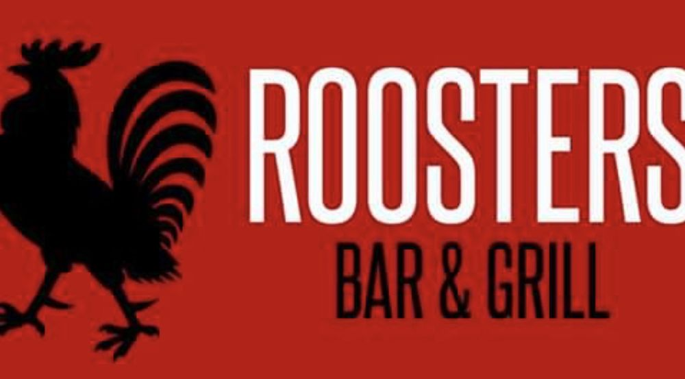 roosters boone iowa: 702 Allen St, Boone, IA