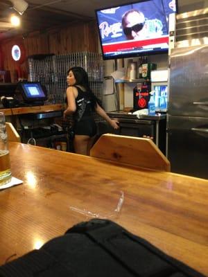 Hooters Restaurants In San Antonio Tx