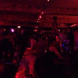 Flirt bar München 089