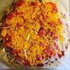 Johnny's Take & Bake Pizza: 807 Tucker Rd, Tehachapi, CA