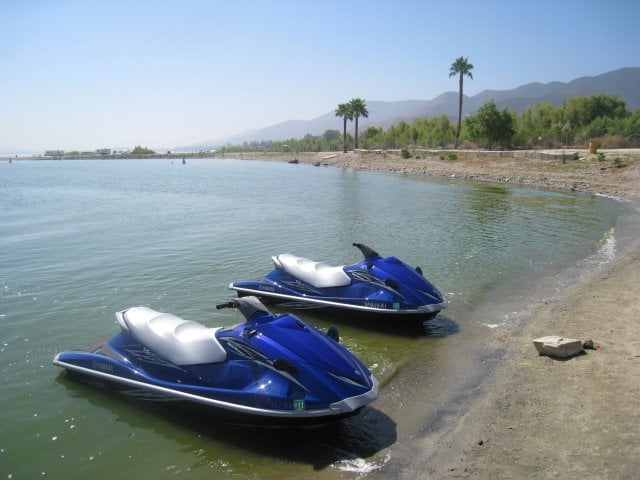 Lake Elsinore Dodge >> Lake Elsinore Beach - Yelp