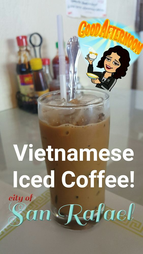 Pho viet 208 foto e 317 recensioni cucina vietnamita for Cucina vietnamita