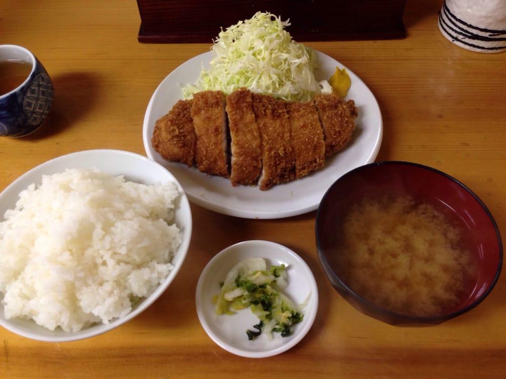 Ichikatsu