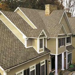 Captivating Photo Of Euclid Roofing   Palatine, IL, United States