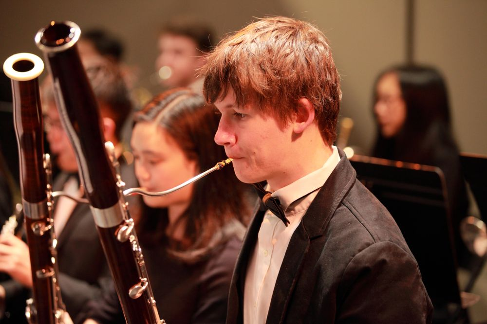 Golden State Youth Orchestra: 4055 Fabian Way, Palo Alto, CA