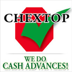 Online payday loans same day photo 6