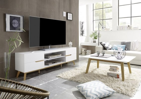 Photo For Furnish House