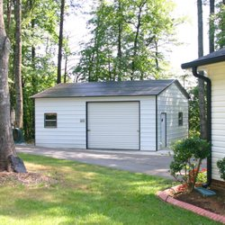 Garden Sheds Virginia Beach absolute buildings - 12 photos - building supplies - 780 lynnhaven