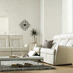 Photo Of Roberts Furniture Mattress Williamsburg Va United States