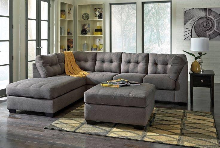 Photo of Adora Home Furniture - Hackensack, NJ, United States