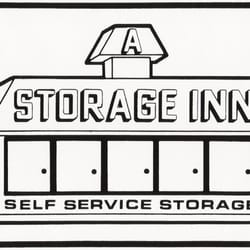 Photo Of A Storage Inn #21   Gonzales, LA, United States