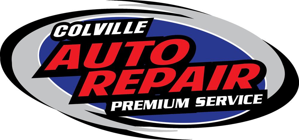 Colville Auto Repair: 505 S Main St, Colville, WA