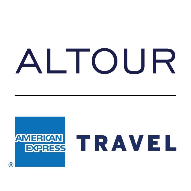 Travel Agents Near Atlanta