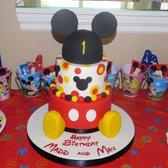 Cinderella Cakes 552 Photos 179 Reviews Bakeries 2090 S