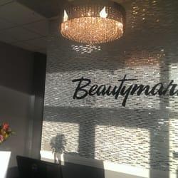 stylist asian ceiling light fixtures. Photo of Beautymark  Naples FL United States Beautiful interior Hair Stylists 13180 Livingston Rd Phone