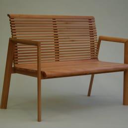 m beldesign gunter k nig negozi d 39 arredamento. Black Bedroom Furniture Sets. Home Design Ideas