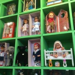 l oiseau de paradis toy stores 211 boulvard saint germain mus e d 39 orsay paris france. Black Bedroom Furniture Sets. Home Design Ideas