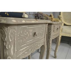 Photo Of The Treasure Trove   Shabby Chic U0026 Vintage Furniture   Polegate,  East Sussex