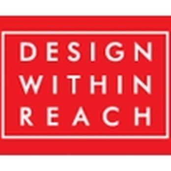 Dwr Warehouse Furniture Shops 2360 Progress Dr Hebron Ky United States Yelp